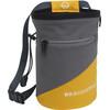 Wild Country Cargo Chalk Bag Yellow
